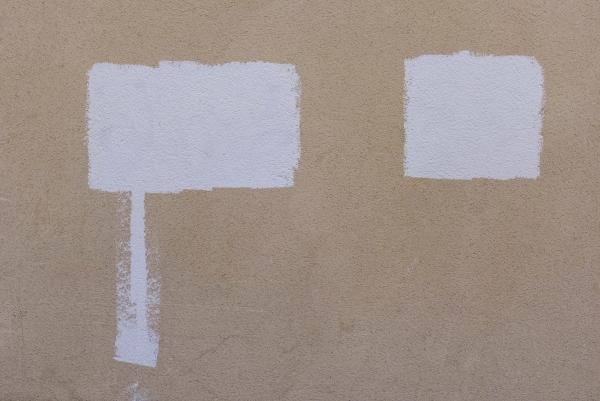 http://www.ananieto.com/files/gimgs/70_ananietoover70.jpg