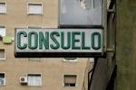 39_ananietoconsuelo019.jpg